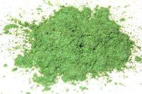"""Кандурин пищевой краситель """"Зеленый"""", 5гр."""