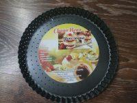Форма для торта (тарта) 24 см